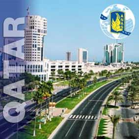 Qatar - Anas International Enterprise